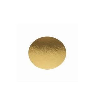 CAKE GOLD DISK