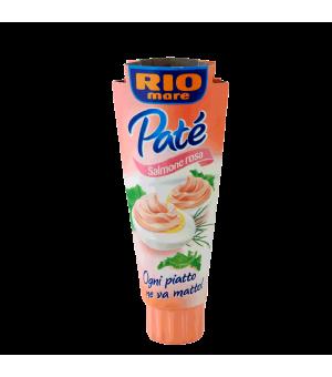 SALMON PATE' - Rio Mare