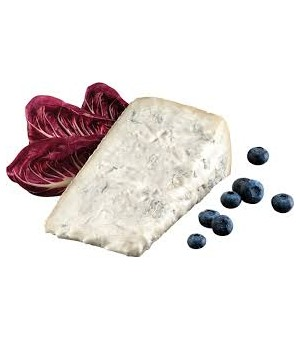 ITALIAN SWEET GORGONZOLA - IN VACUUM