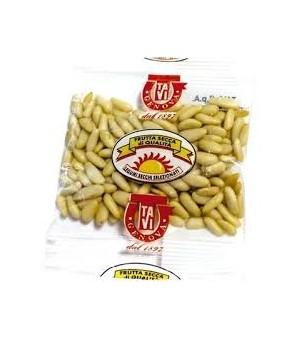 PINE NUTS - 15  GR