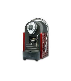 COFFEE MACHINE FODR PODS - My pods
