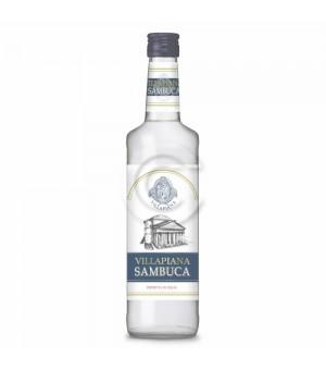 SAMBUCA - Villapiana