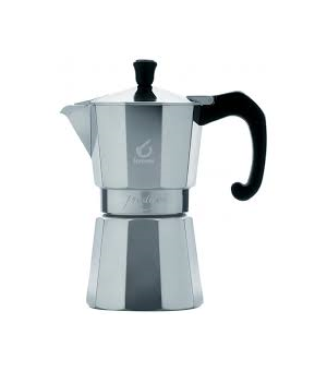 MOKA PRESTIGE- COFFEE POT 6 C