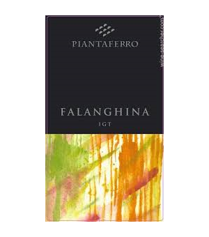 FALANGHINA - Piantaferro