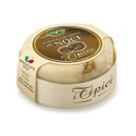 WALNUTS CHEESE 180gr - Tre Valli