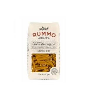 CASERECCE - 500gr Rummo