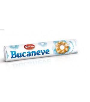 BUCANEVE COOKIES - 200gr.Doria