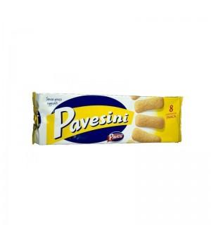 PAVESINI COOKIES SINGLE PORTION - 25GR