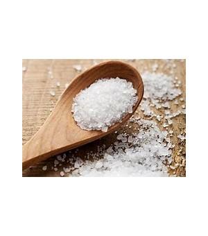 COOKING SALT - GROSSO