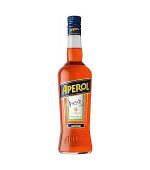 APEROL  0.70cl - Barbieri