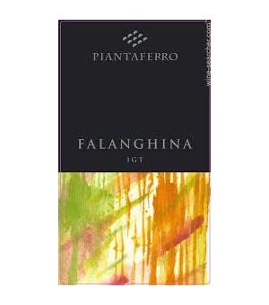 FALANGHINA - Piantaferro