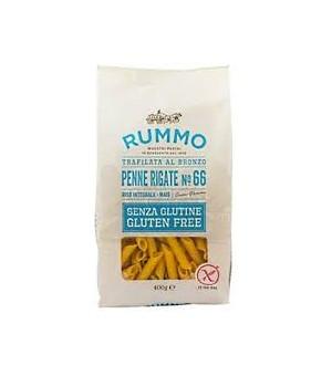 GLUTEN FREE PENNE - Rummo