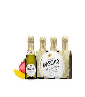 SMALL PROSECCO - MASCHIO 200ML